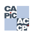 Canadian Association of Professional Immigration Consultants (CAPIC-ACCPI)